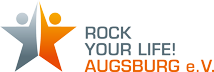 ROCK YOUR LIFE! AUGSBURG e.V.